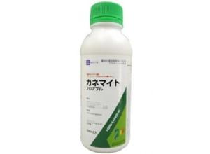 Канемайт (100мл. жидкость)