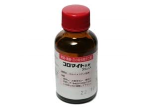 Коромайт (30мл. жидкость)
